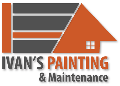 Ivan's Painting and Handyman Services